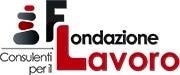LogoFL-2