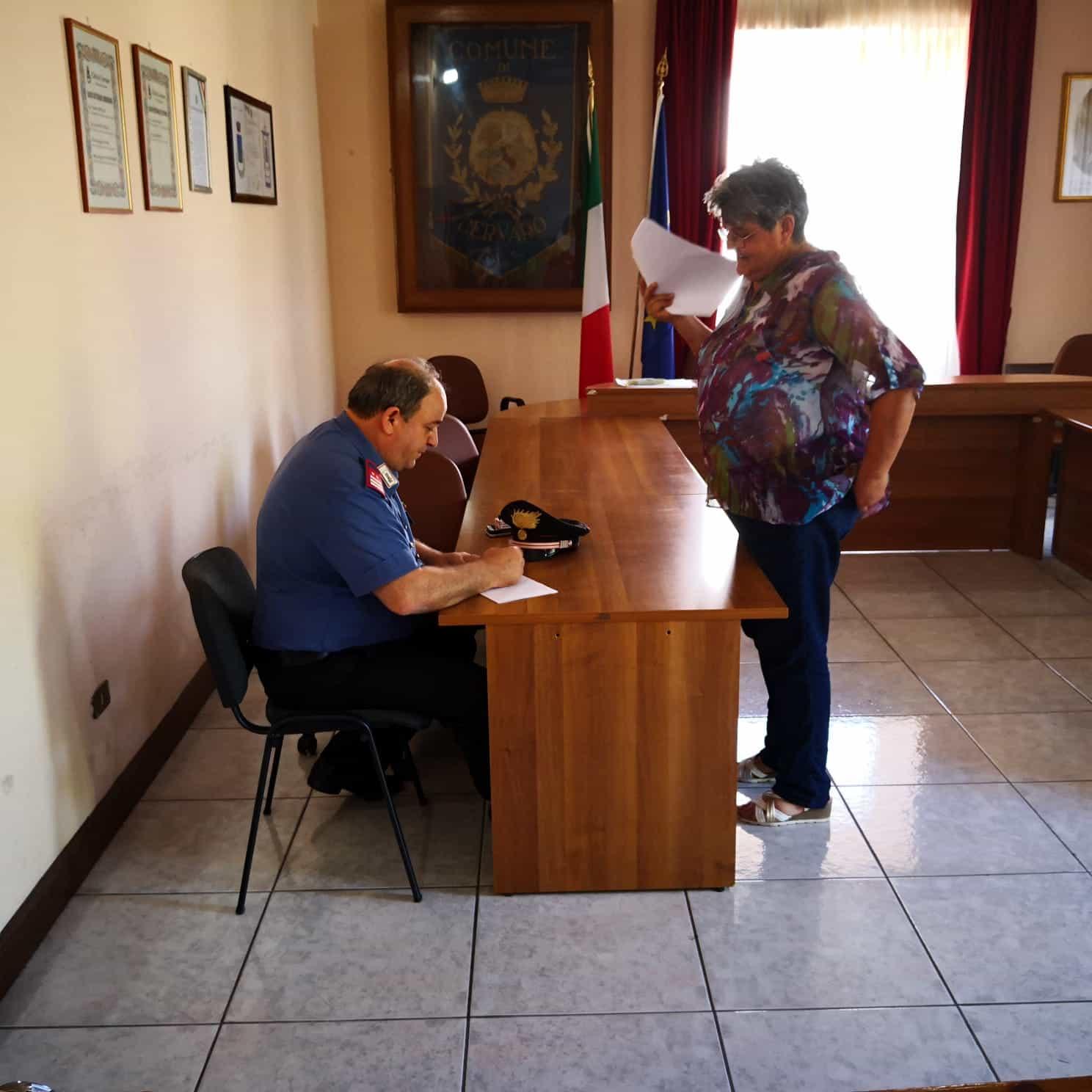 Sala consiliare Cervaro (2)-2