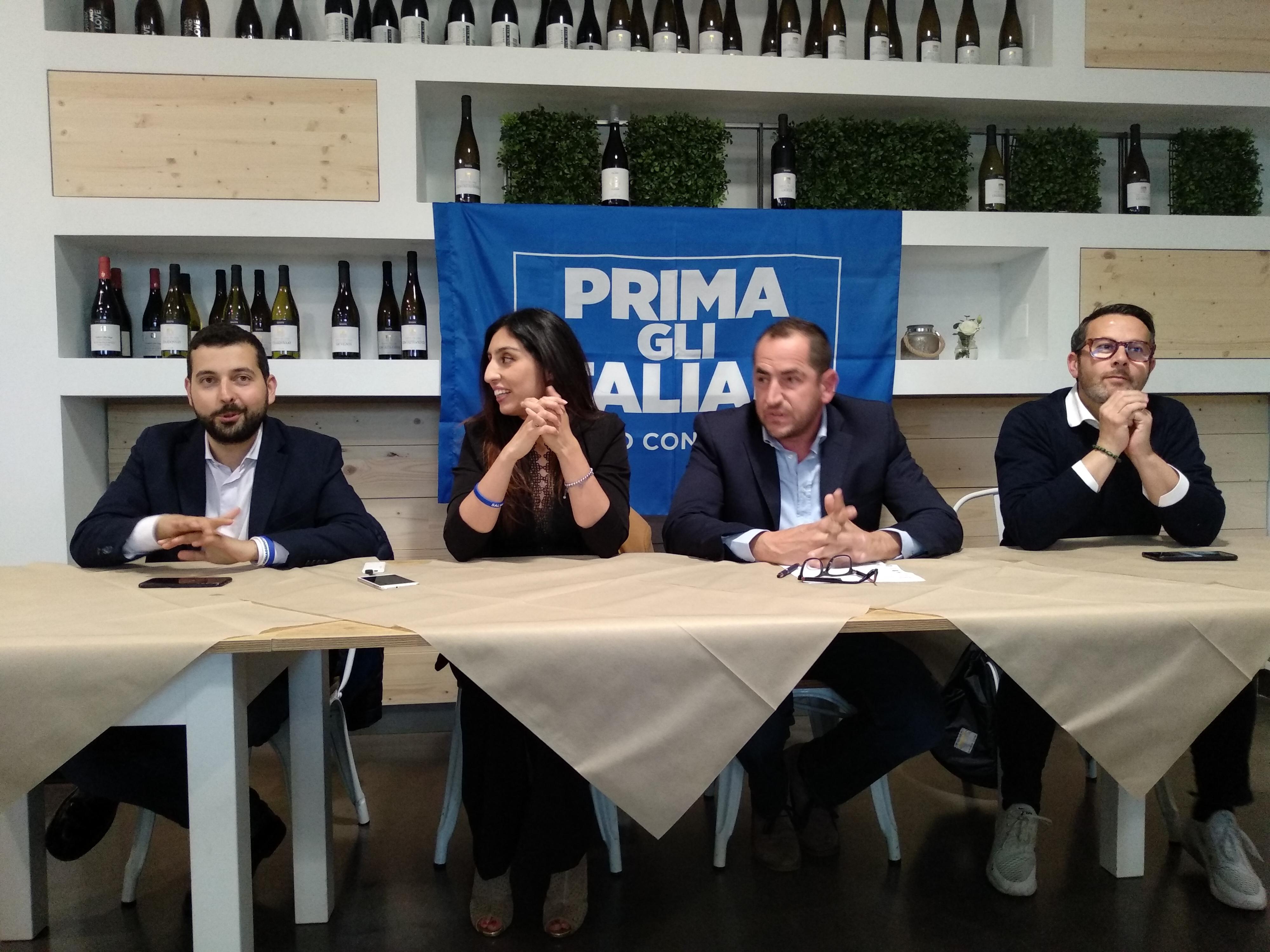 Conferenza stampa Rossi (1)-2