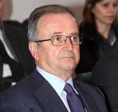Giuseppe Patrizi-3
