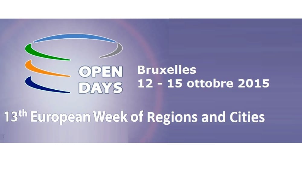 openday_bruxelles