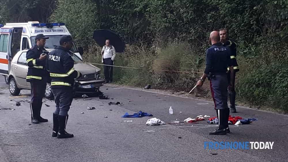 incidente-4