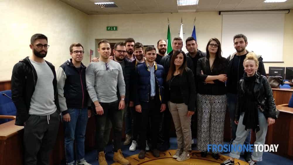 Forum dei Giovani-3-2
