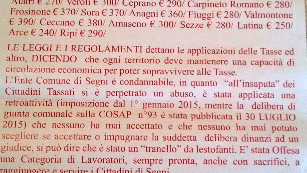 manifesto-7