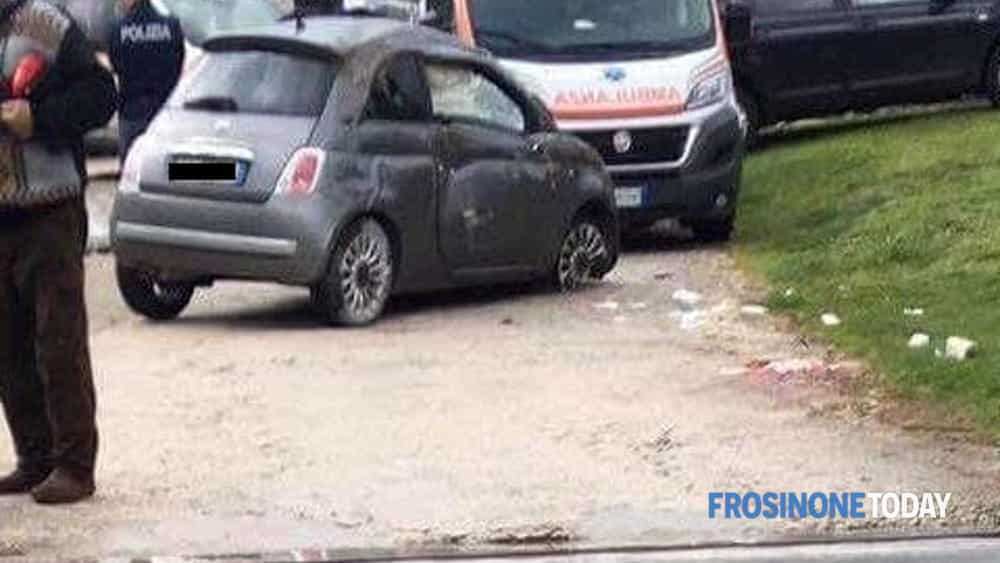 Incidente trivigliano-2-3