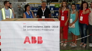 lo stabilimento abb di frosinone compie 50 anni-2