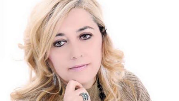 """Anagni, Antonella Colonna Vilasi presenta """"A che punto è l'intelligence?"""""""