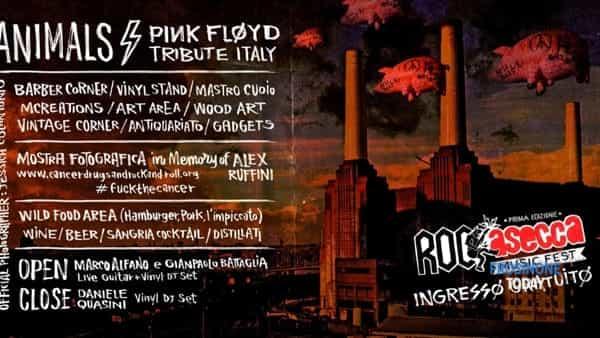 rockasecca music fest-2