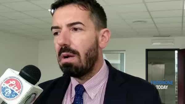 VIDEO | Nomine XVI Comunità Montana, il caso finisce in procura