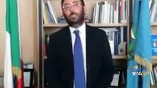 VIDEO | Emergenza Coronavirus, Buschini: 'Via libera a promozioni anche un mese prima dei saldi'