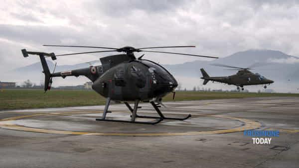 elicottero Frosinone-2
