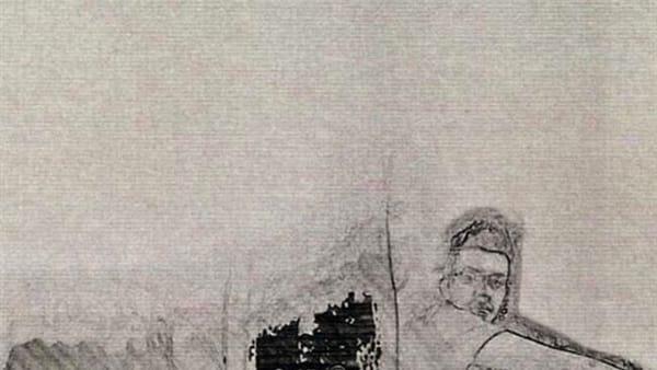 """Anagni, presentazione del libro di Luca Virtunni """"Case infestate e voci spezzate"""""""