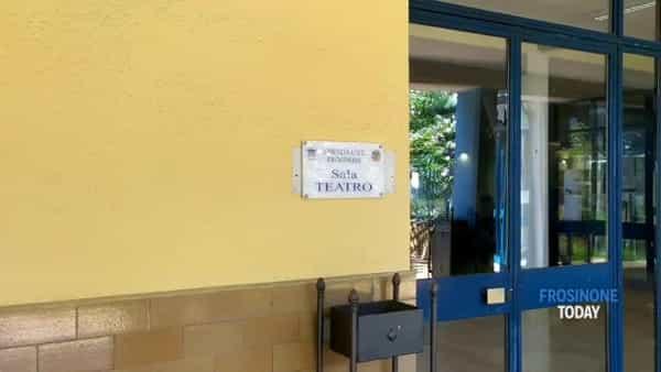 VIDEO | Coronavirus, Asl Frosinone: 'Da 695 casi a 2 positivi in isolamento'. 58 i deceduti