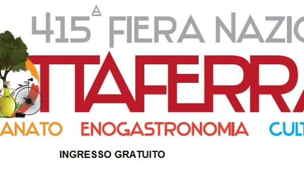 415fieradigrottaferrata