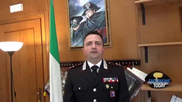 VIDEO | Operazione Drug Houses, a capo della banda di spacciatori un 20 enne. Incassi da oltre 100 mila euro al mese