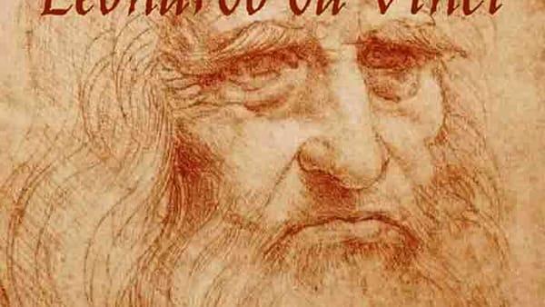 """Sora,  """"Le macchine funzionanti tratte dai codici di Leonardo da Vinci"""""""