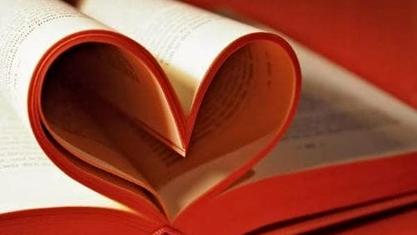 """Ceccano, """"Caro amore ti scrivo"""""""