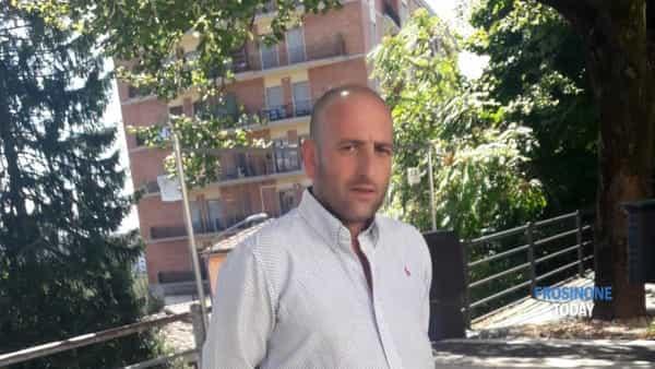 Avv. Fabrizio Pignalberi-2