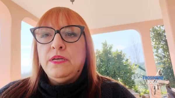 VIDEO | Cassino, strisce blu: pagheranno anche i disabili