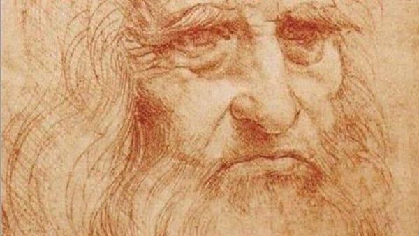 """Sora, """"Le macchine di Leonardo Da Vinci"""""""