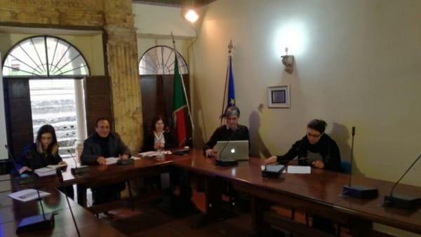 Labico, con le reti comunali parte il progetto di valorizzazione dei giardini di Villa Giuliani