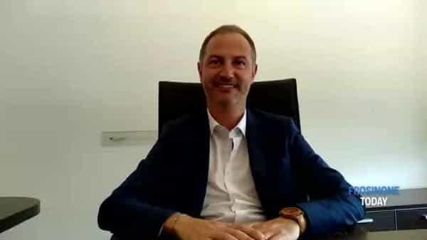 VIDEO | Adesioni e progetti per il territorio: intervista al consigliere regionale della Lega, Pasquale Ciacciarelli
