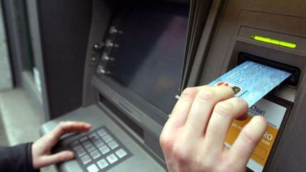 La Monte Paschi di Siena condannata a pagare 40 mila euro ad un consumatore