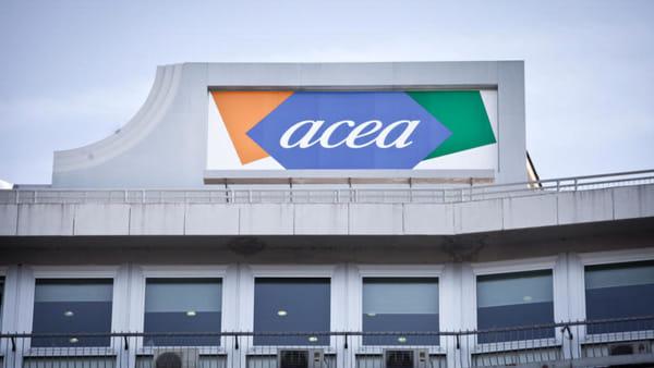 Bolletta Acea da oltre 40 mila euro ad un condominio annullata dopo il ricorso