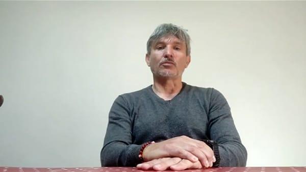 VIDEO | Coronavirus in Ciociaria, riapertura bar e ristoranti nella Fase 2. Intervista ad Antonio Pecoraro titolare di 'Bartuga Cafe'