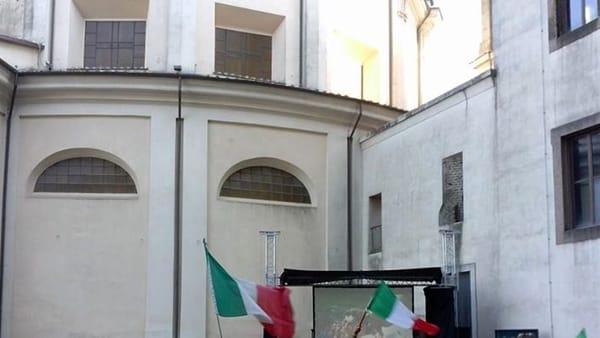 Valmontone, giovedì 16 maggio convegno sui mutui e sovraindebitamento: agevolazioni per i privati e le imprese