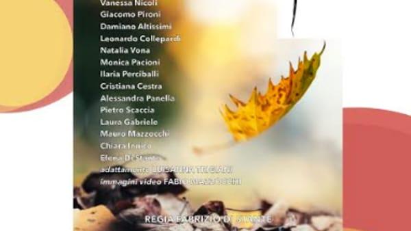 """Veroli, in scena """"Romeo e Giulietta"""""""