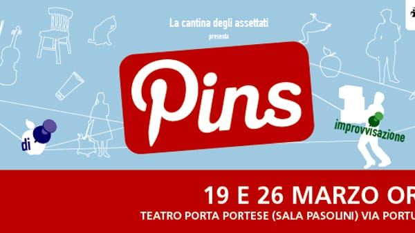 pins-fb-event (1)
