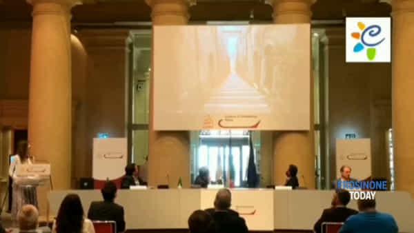 VIDEO | 'Vacanze Ciociare', Roma abbraccia il turismo di prossimità firmato Camera di Commercio