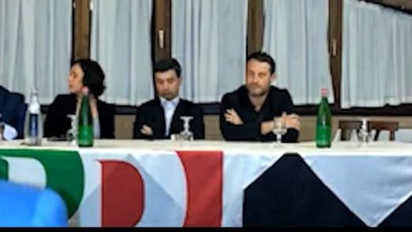 """Paliano, Lista Civica: """"Il PD provinciale conosceva il progetto del TMB da mesi. Ecco il video che incastra la Battisti"""""""