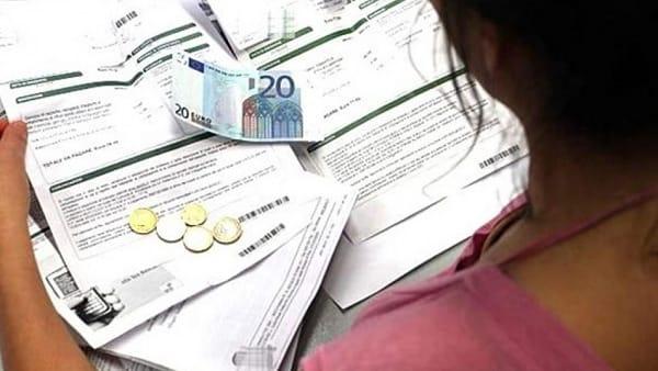 L'Enel manda una fattura errata di oltre 3700 euro ed è costretta a risarcirne 5000