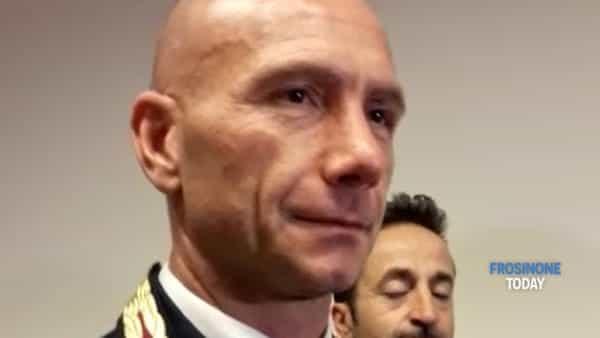 """Sequestro di cocaina in Via Gaeta, Carlo Bianchi """"Nel territorio piazze di spaccio con vendita h24"""""""