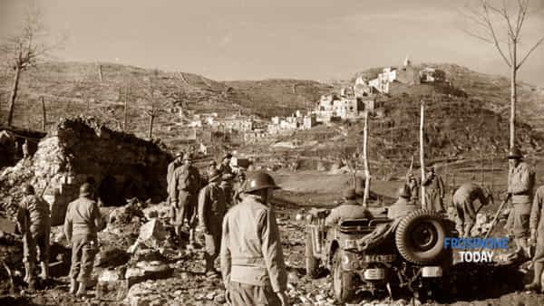 """memoria viva"" 1939 – 1945 cassino -3"