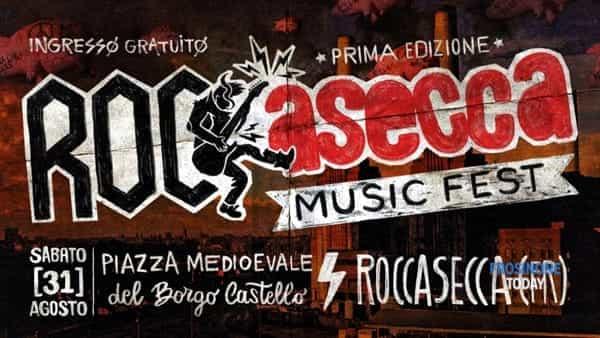 rockasecca music fest-3