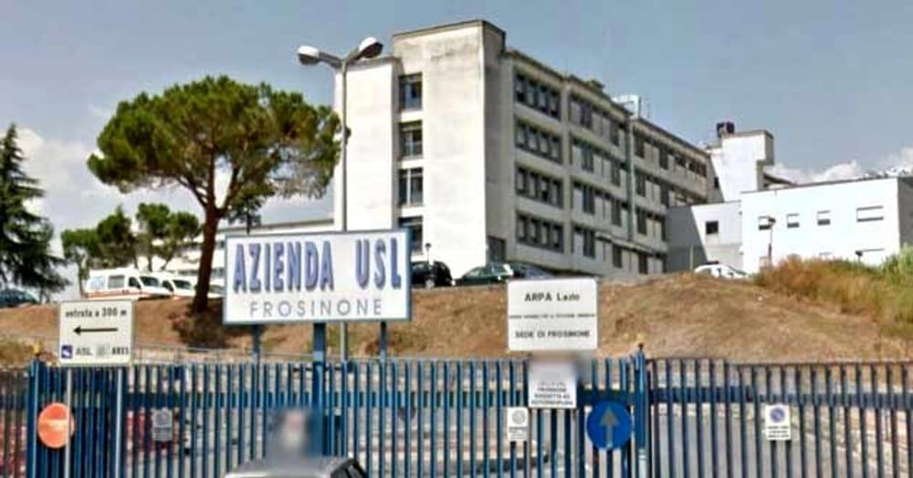 Ufficio Di Rappresentanza In Italia Dipendenti : Alla asl del capoluogo ancora buste paga sbagliate ai dipendenti