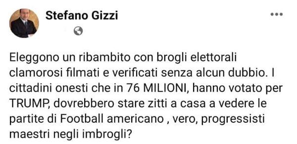 Il post dell'assessore alla Cultura di Ceccano Stefano Gizzi-2