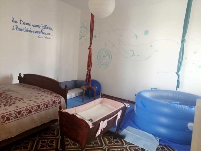 Casa maternità (1)