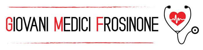 Giovani medici di Frosinone-3