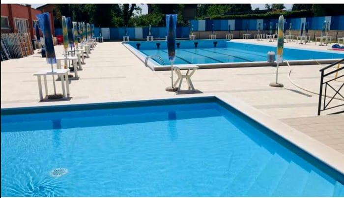 piscina morolo