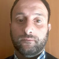 Daniele Flavi