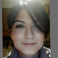 Stefania Vitti