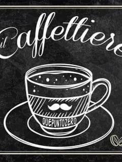 Il Caffettiere 2.0