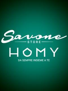 Savone Store