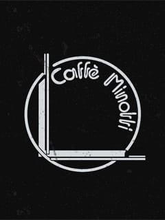 Caffè Minotti
