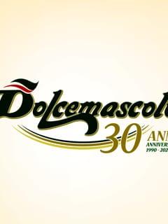 Pasticceria Dolcemascolo