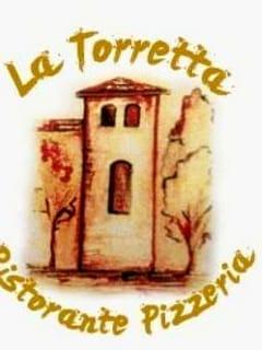 La Torretta Ristorante-pizzeria